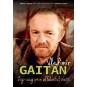 Vladimir Gaitan imagine