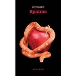 Spaime - Liviu Radu imagine