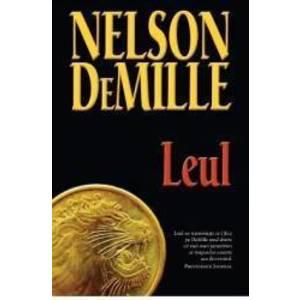 Leul - Nelson Demille imagine