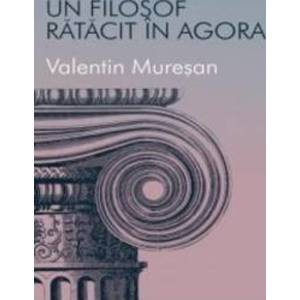 Valentin Muresan imagine