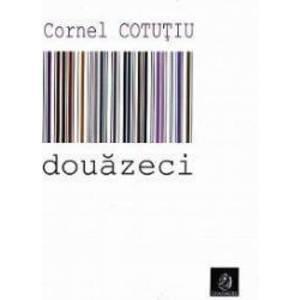 Cornel Cotutiu imagine