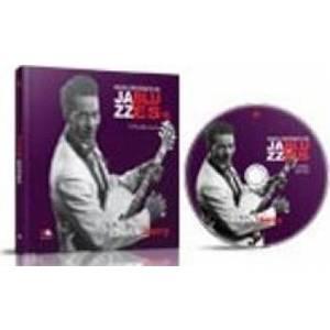 Jazz si Blues 11 Chuck Berry + Cd imagine