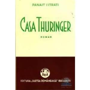 Casa Thuringer imagine
