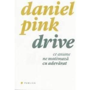 Daniel Pink imagine