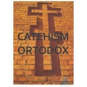 Catehismul ortodox imagine