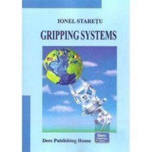 Gripping Systems - Ionel Staretu imagine