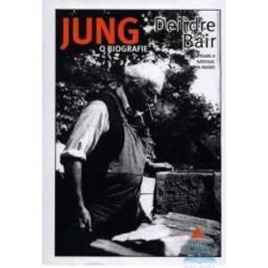 Jung. O biografie imagine