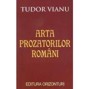 Tudor Vianu imagine