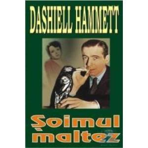 Soimul maltez imagine