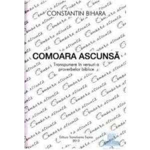 Comoara ascunsa - Constantin Bihara imagine
