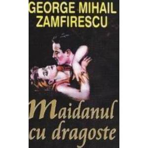 Zamfirescu Mihail George imagine