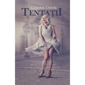 Tentatii - Corina Ozon imagine