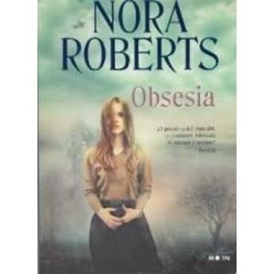 Roberts Nora imagine
