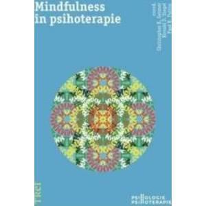 Mindfulness in psihoterapie imagine