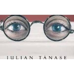 Abisa - Iulian Tanase imagine