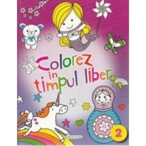 Colorez in timpul liber/*** imagine
