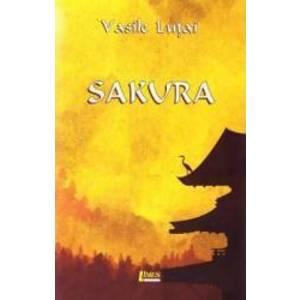 Sakura - Vasile Lutai imagine