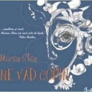 Ne vad copiii - Marian Stan imagine