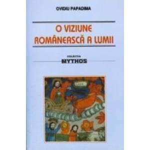 Ovidiu Papadima imagine