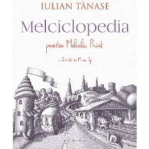 Iulian Tanase, Mircea Pop imagine