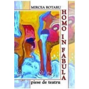 Mircea Rotaru imagine