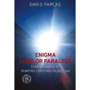 Enigma lumilor paralele imagine