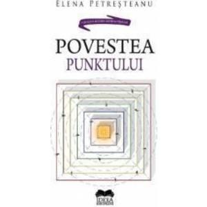Elena Petresteanu imagine