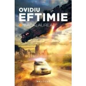 Ovidiu Eftimie imagine