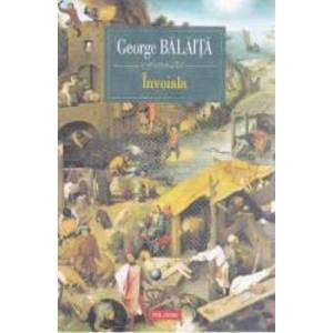 George Balaita imagine