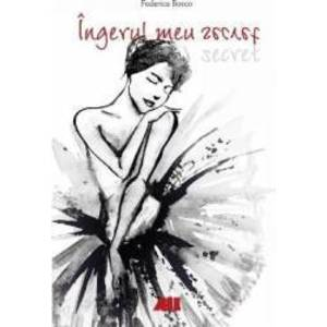 Ingerul meu secret imagine
