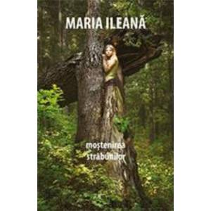 Maria Ileana imagine