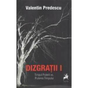 Valentin Predescu imagine