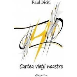 Raul Biciu imagine