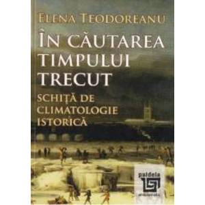 Elena Teodoreanu imagine