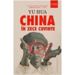 China in zece cuvinte imagine