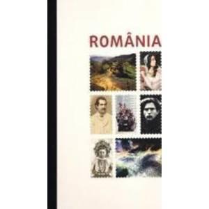 Romania Paideia imagine