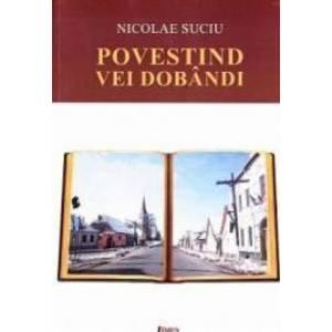 Nicolae Suciu imagine