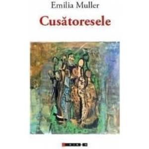 Emilia Muller imagine