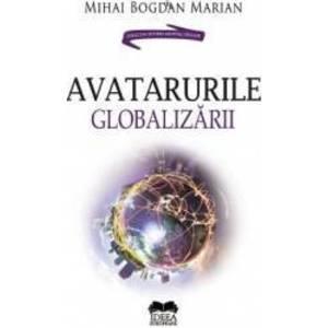 Mihai-Bogdan Marian imagine