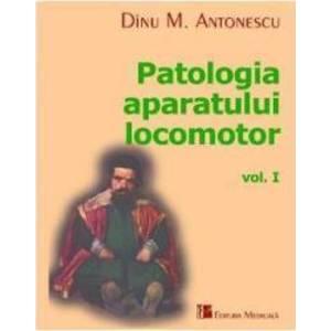 Dinu Antonescu imagine