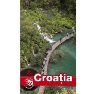 Croatia/Dana Ciolca imagine