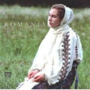 Romania - Dincolo de oras - George Avanu imagine