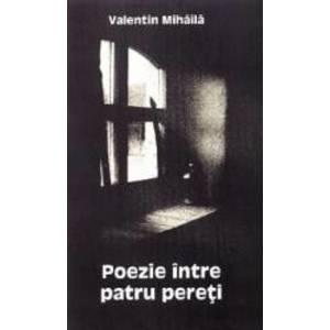 Valentin Mihaila imagine