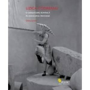 Lizica Codreanu o dansatoare romanca in avangarda pariziana - Doina Lemny imagine