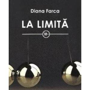 Diana Farca imagine