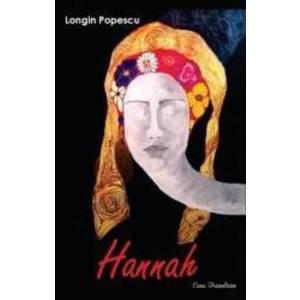 Hannah - Longin Popescu imagine