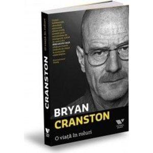 Bryan Cranston imagine