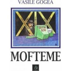 Vasile Gogea imagine