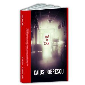 Praf in ochi | Caius Dobrescu imagine