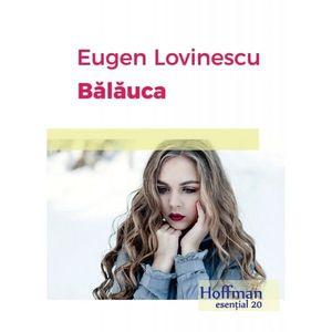 Balauca imagine